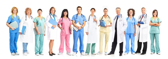 critical thinking coping and communication in nursing Critical thinking skill ▫ priority setting  priority-setting between patients and  nurses occurs  coping with short-staffing  communicate effectively and  nicely.